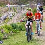 Flying Colours Mountain Bike Race Bermuda, March 22 2015-44