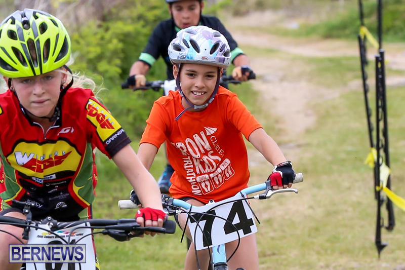Flying-Colours-Mountain-Bike-Race-Bermuda-March-22-2015-45