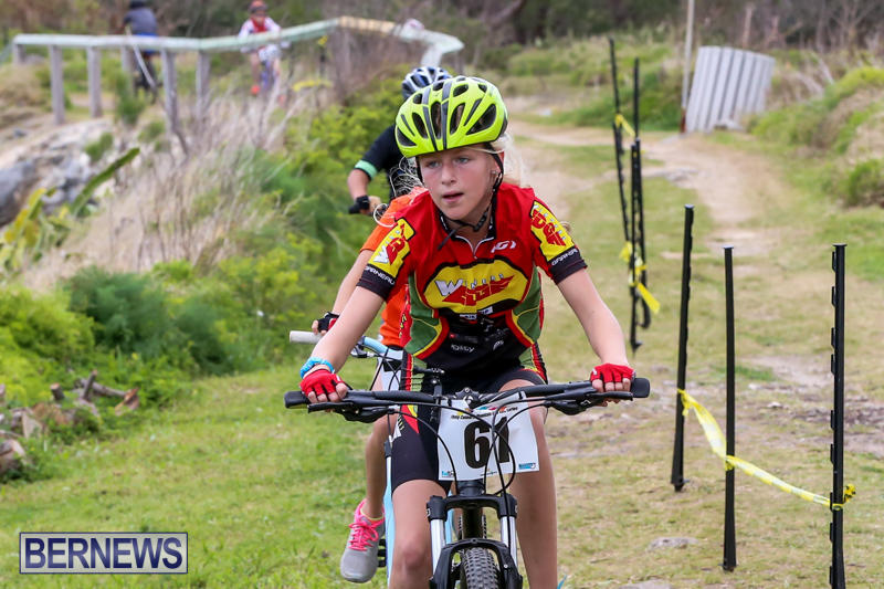 Flying-Colours-Mountain-Bike-Race-Bermuda-March-22-2015-46