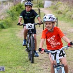 Flying Colours Mountain Bike Race Bermuda, March 22 2015-47