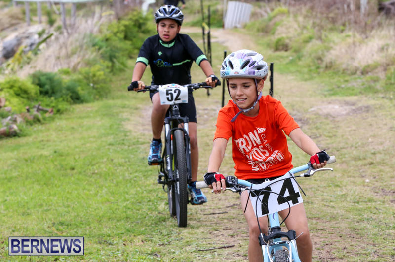 Flying-Colours-Mountain-Bike-Race-Bermuda-March-22-2015-47