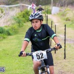 Flying Colours Mountain Bike Race Bermuda, March 22 2015-48