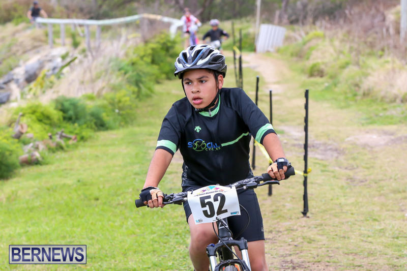 Flying-Colours-Mountain-Bike-Race-Bermuda-March-22-2015-48
