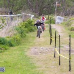 Flying Colours Mountain Bike Race Bermuda, March 22 2015-49