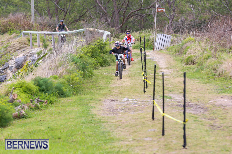 Flying-Colours-Mountain-Bike-Race-Bermuda-March-22-2015-49