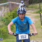Flying Colours Mountain Bike Race Bermuda, March 22 2015-5