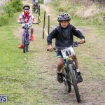 Flying Colours Mountain Bike Race Bermuda, March 22 2015-50