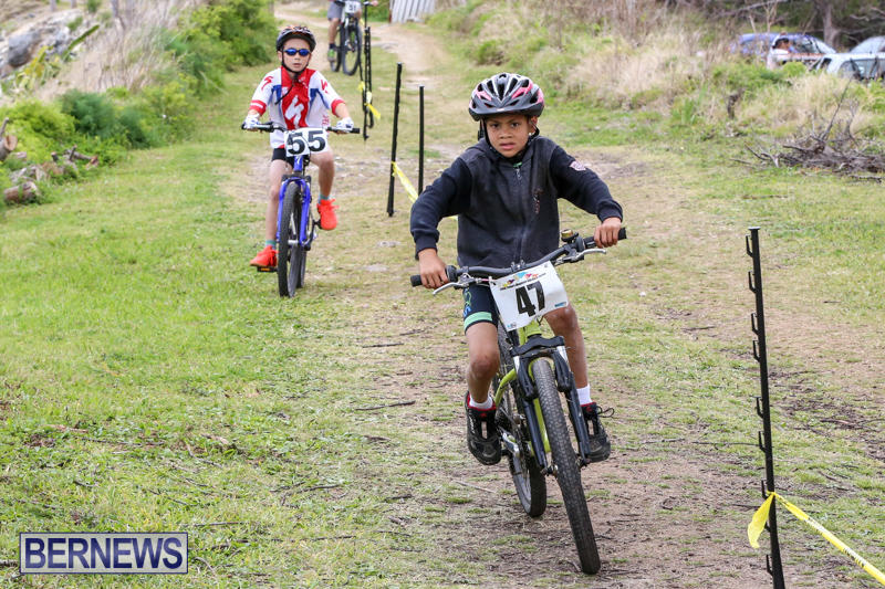 Flying-Colours-Mountain-Bike-Race-Bermuda-March-22-2015-50