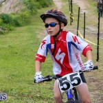 Flying Colours Mountain Bike Race Bermuda, March 22 2015-51