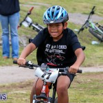 Flying Colours Mountain Bike Race Bermuda, March 22 2015-52