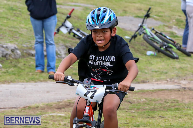 Flying-Colours-Mountain-Bike-Race-Bermuda-March-22-2015-52