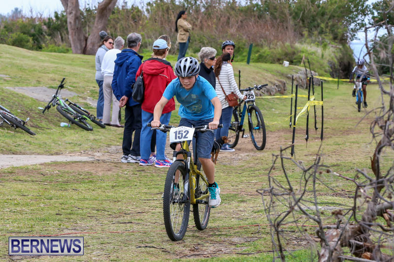 Flying-Colours-Mountain-Bike-Race-Bermuda-March-22-2015-53