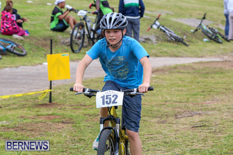 Flying-Colours-Mountain-Bike-Race-Bermuda-March-22-2015-54
