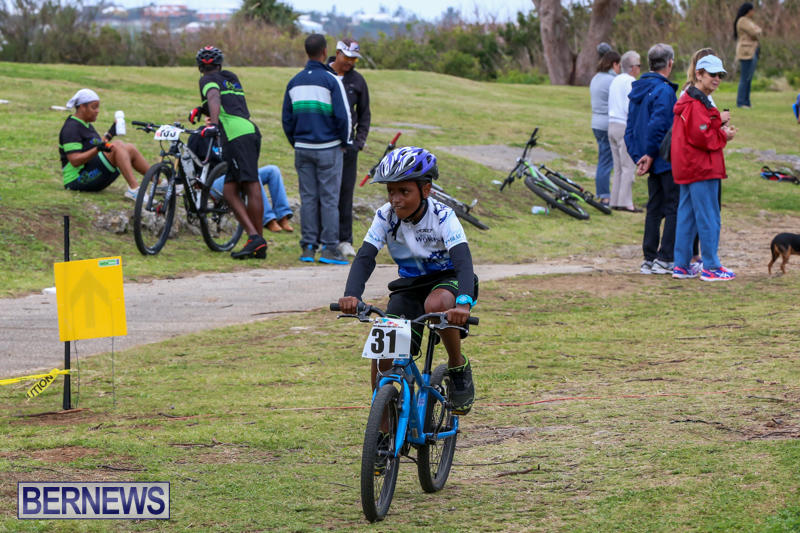 Flying-Colours-Mountain-Bike-Race-Bermuda-March-22-2015-55
