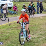 Flying Colours Mountain Bike Race Bermuda, March 22 2015-56