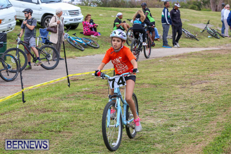 Flying-Colours-Mountain-Bike-Race-Bermuda-March-22-2015-56