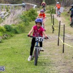 Flying Colours Mountain Bike Race Bermuda, March 22 2015-58