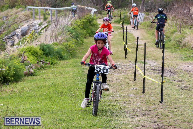 Flying-Colours-Mountain-Bike-Race-Bermuda-March-22-2015-58