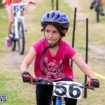 Flying Colours Mountain Bike Race Bermuda, March 22 2015-59