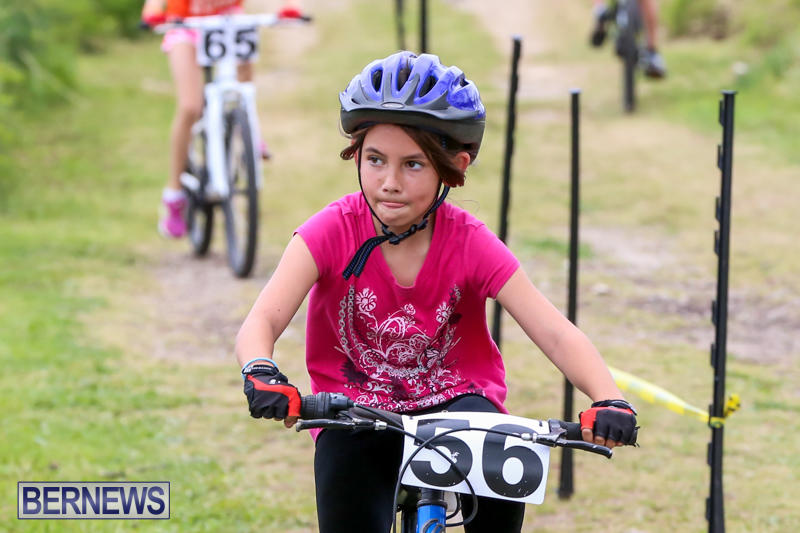 Flying-Colours-Mountain-Bike-Race-Bermuda-March-22-2015-59