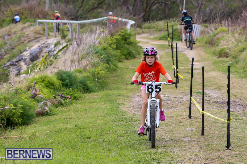Flying-Colours-Mountain-Bike-Race-Bermuda-March-22-2015-61