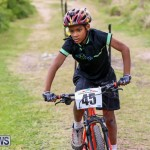 Flying Colours Mountain Bike Race Bermuda, March 22 2015-64