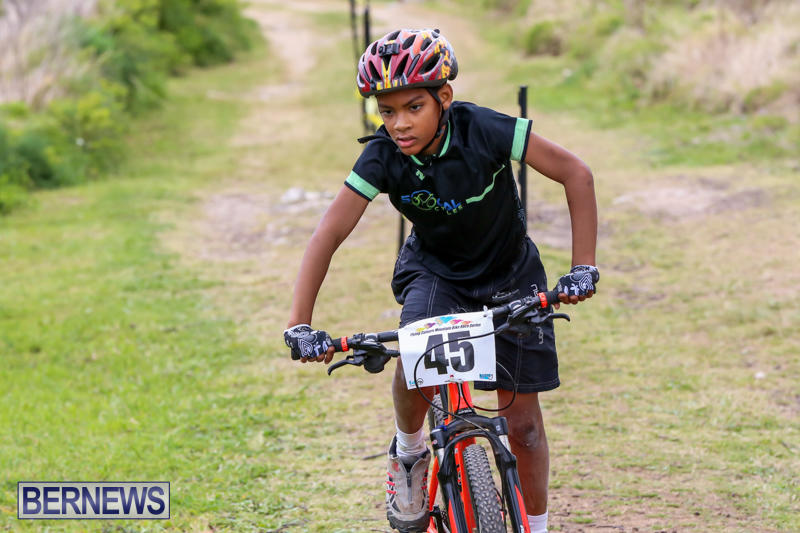 Flying-Colours-Mountain-Bike-Race-Bermuda-March-22-2015-64