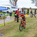 Flying Colours Mountain Bike Race Bermuda, March 22 2015-65