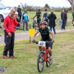 Flying Colours Mountain Bike Race Bermuda, March 22 2015-66