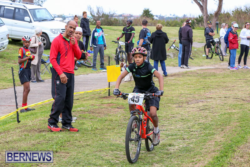 Flying-Colours-Mountain-Bike-Race-Bermuda-March-22-2015-66