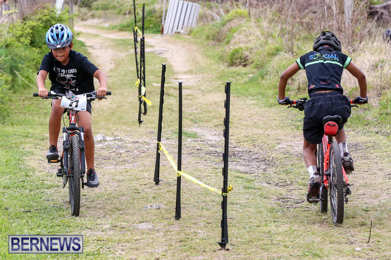 Flying-Colours-Mountain-Bike-Race-Bermuda-March-22-2015-67