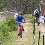 Flying Colours Mountain Bike Race Bermuda, March 22 2015-68