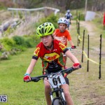 Flying Colours Mountain Bike Race Bermuda, March 22 2015-69