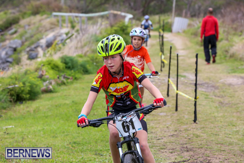 Flying-Colours-Mountain-Bike-Race-Bermuda-March-22-2015-69