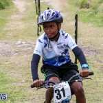 Flying Colours Mountain Bike Race Bermuda, March 22 2015-7