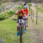 Flying Colours Mountain Bike Race Bermuda, March 22 2015-8