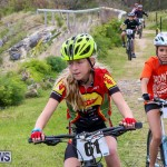 Flying Colours Mountain Bike Race Bermuda, March 22 2015-9