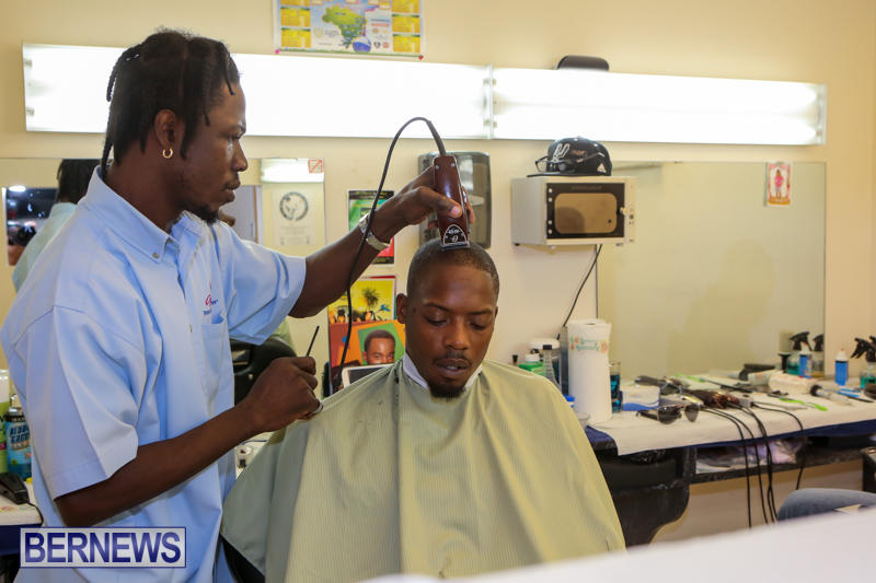 GM-Beauty-and-Barber-Bermuda-March-12-2015-1