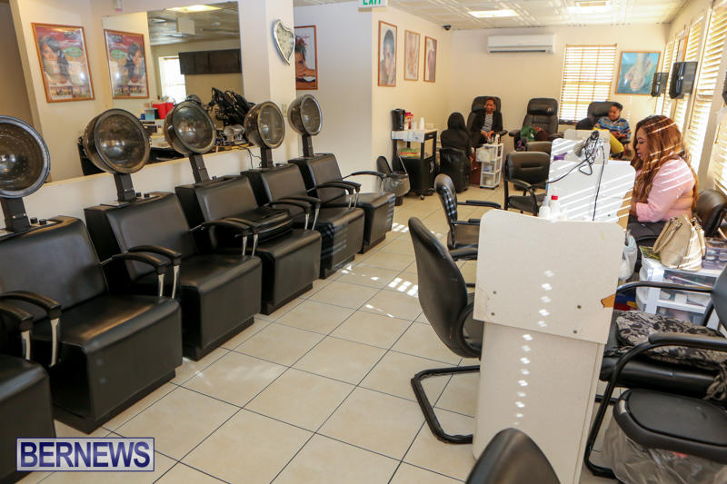 GM-Beauty-and-Barber-Bermuda-March-12-2015-10