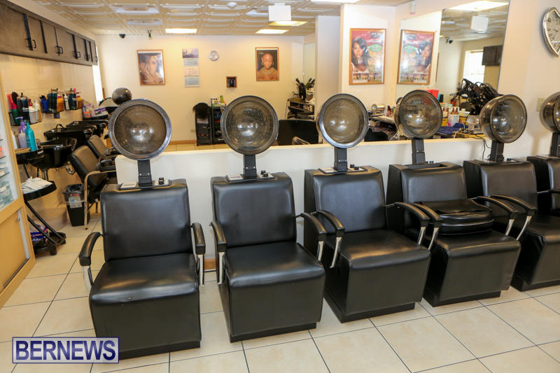 GM-Beauty-and-Barber-Bermuda-March-12-2015-11