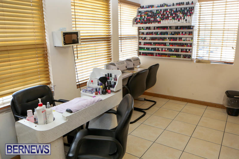 GM-Beauty-and-Barber-Bermuda-March-12-2015-13