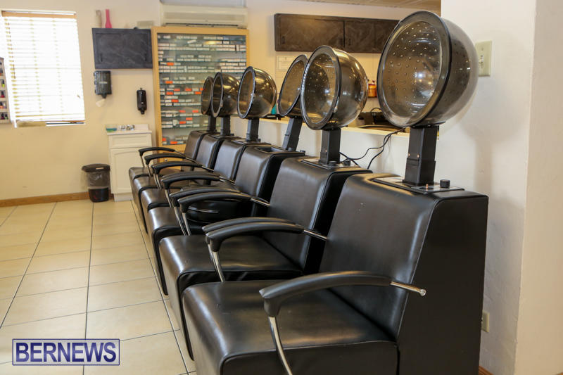 GM-Beauty-and-Barber-Bermuda-March-12-2015-15