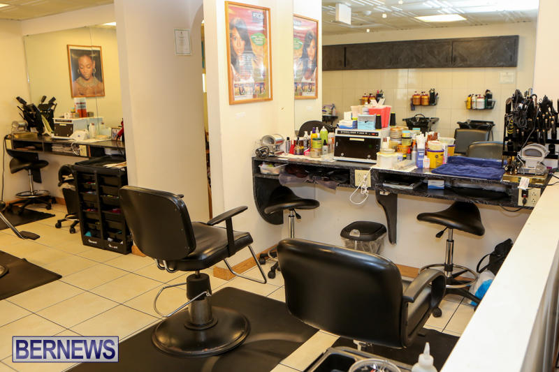 GM-Beauty-and-Barber-Bermuda-March-12-2015-16