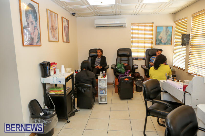 GM-Beauty-and-Barber-Bermuda-March-12-2015-19