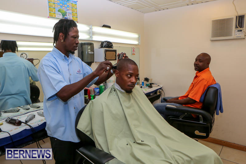 GM-Beauty-and-Barber-Bermuda-March-12-2015-2