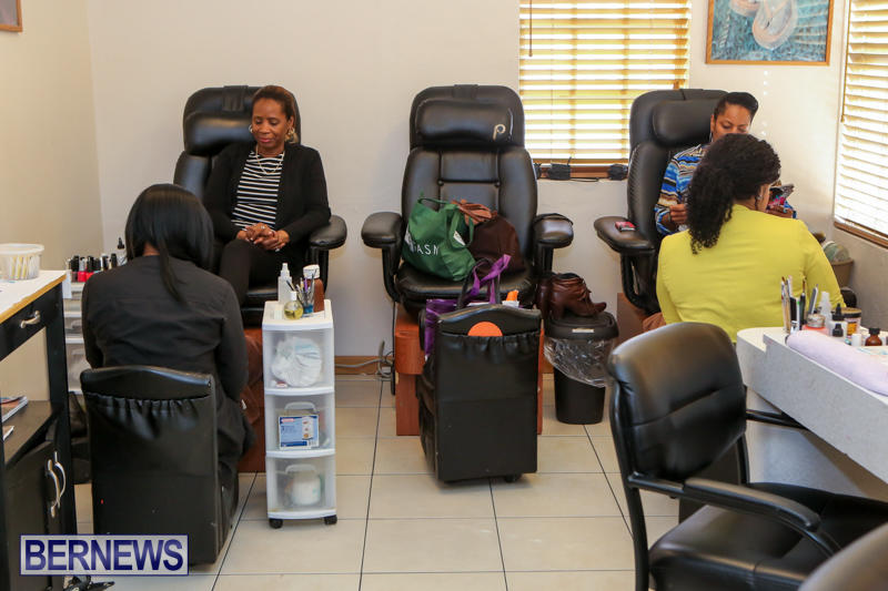 GM-Beauty-and-Barber-Bermuda-March-12-2015-20