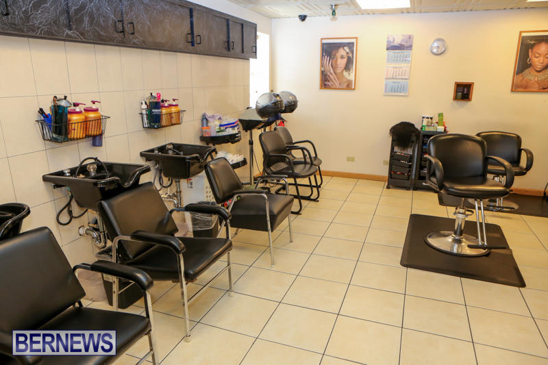 GM-Beauty-and-Barber-Bermuda-March-12-2015-4