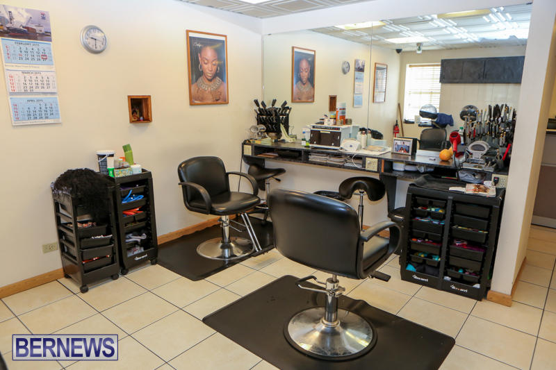 GM-Beauty-and-Barber-Bermuda-March-12-2015-5