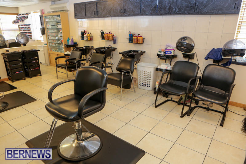 GM-Beauty-and-Barber-Bermuda-March-12-2015-6