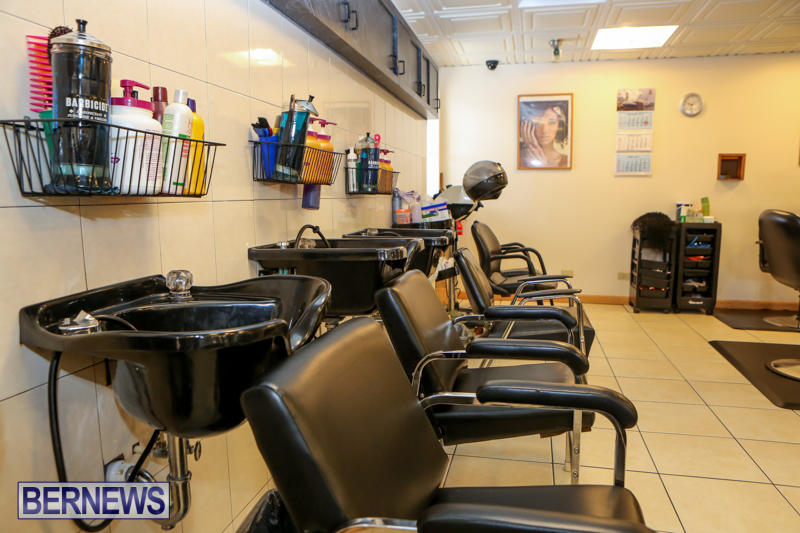 GM-Beauty-and-Barber-Bermuda-March-12-2015-8